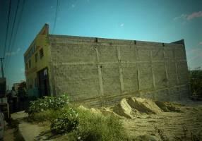 Galpão/Depósito/Armazém à venda, 480m²