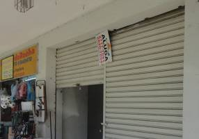 Loja Comercial para alugar, 45m²