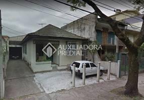 Galpão/Depósito/Armazém com 2 Quartos à venda, 119m²