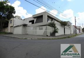 Casa com 4 Quartos para venda ou aluguel, 300m²