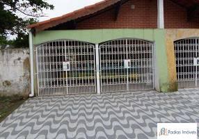 Casa com 2 Quartos à venda, 102m²