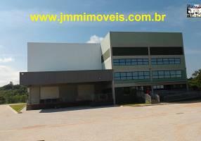 Galpão/Depósito/Armazém para alugar, 3275m²