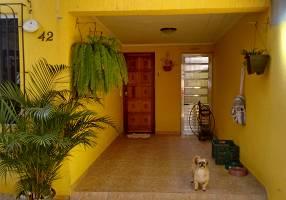 Casa com 2 Quartos à venda, 94m²