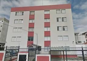 Apartamento com 2 Quartos para venda ou aluguel, 51m²