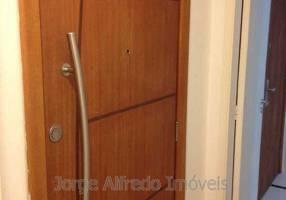 Apartamento com 5 Quartos para venda ou aluguel, 149m²
