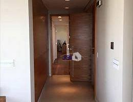 Cobertura com 4 Quartos para venda ou aluguel, 360m²