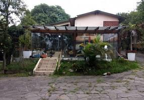 Casa com 3 Quartos à venda, 163m²