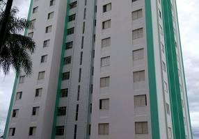 Apartamento com 3 Quartos à venda, 97m²