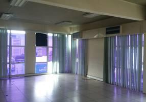 Sala Comercial para alugar, 1200m²