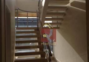 Casa de Condomínio com 4 Quartos para venda ou aluguel, 280m²