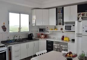 Casa de Condomínio com 2 Quartos à venda, 148m²