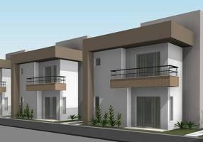 Casa com 4 Quartos à venda, 120m²