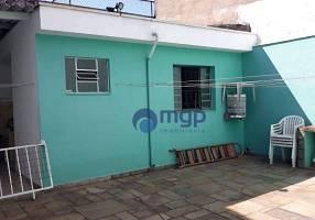 Casa com 2 Quartos à venda, 210m²