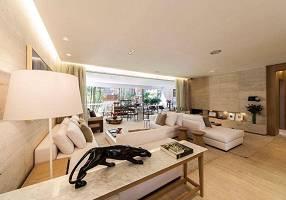 Apartamento com 3 Quartos à venda, 275m²