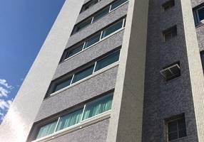 Apartamento com 3 Quartos à venda, 124m²