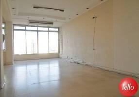 Imóvel Comercial para alugar, 143m²
