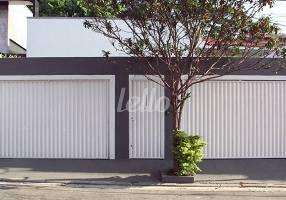 Imóvel Comercial à venda, 250m²