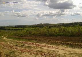 Fazenda/Sítio à venda, 254100m²