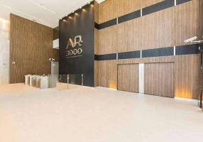 A.R. 3000 - Corporate e Offices