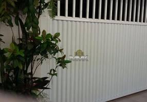 Casa de Condomínio com 3 Quartos para venda ou aluguel, 140m²