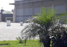 Loja Comercial para venda ou aluguel, 20m²