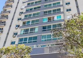 Apartamento com 4 Quartos à venda, 137m²