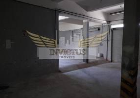 Imóvel Comercial para venda ou aluguel, 300m²