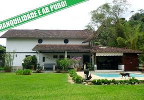 Casa com 3 Quartos à venda, 196m²
