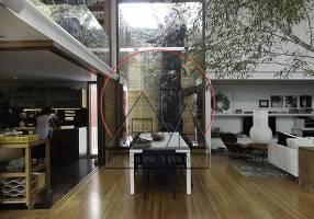Casa com 3 Quartos à venda, 750m²