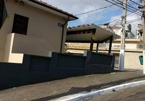 Casa com 2 Quartos à venda, 200m²