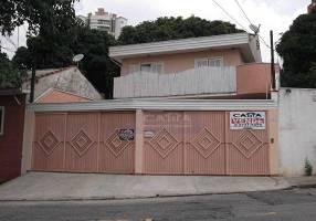 Imóvel Comercial com 5 Quartos para venda ou aluguel, 244m²