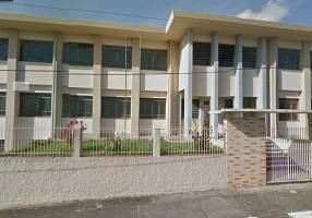 Prédio Comercial para alugar, 2488m²