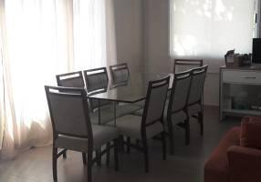 Casa de Condomínio com 2 Quartos à venda, 200m²