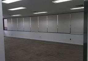 Sala Comercial para venda ou aluguel, 118m²