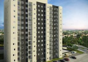 Apartamento com 2 Quartos à venda, 46m²