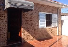 Casa com 1 Quarto à venda, 42m²