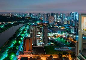Urbanity Business