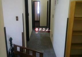 Imóvel Comercial para venda ou aluguel, 246m²
