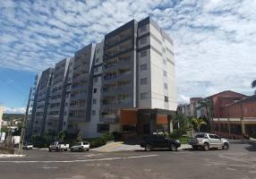 Apartamento com 1 Quarto à venda, 39m²