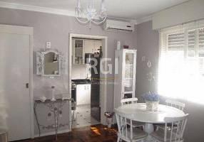 Apartamento com 1 Quarto à venda, 43m²