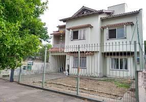 Casa com 5 Quartos à venda, 214m²