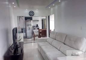 Casa com 3 Quartos à venda, 148m²