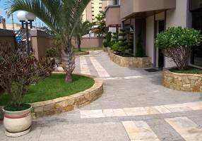Apartamento com 3 Quartos à venda, 133m²