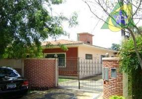 Casa com 3 Quartos para venda ou aluguel, 280m²