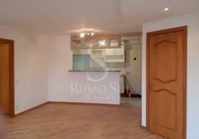 Apartamento com 3 Quartos para alugar, 102m²