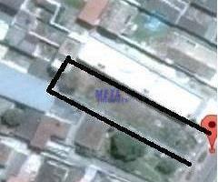 Lote/Terreno à venda, 542m²