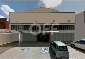 Sala Comercial para alugar, 1107m²