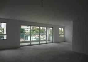 Apartamento com 3 Quartos à venda, 190m²