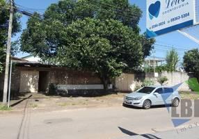 7c0242d6e Lotes/Terrenos à venda em Jardim Novo Mundo, Goiânia - Viva Real