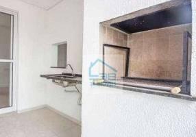 Apartamento com 3 Quartos para venda ou aluguel, 84m²